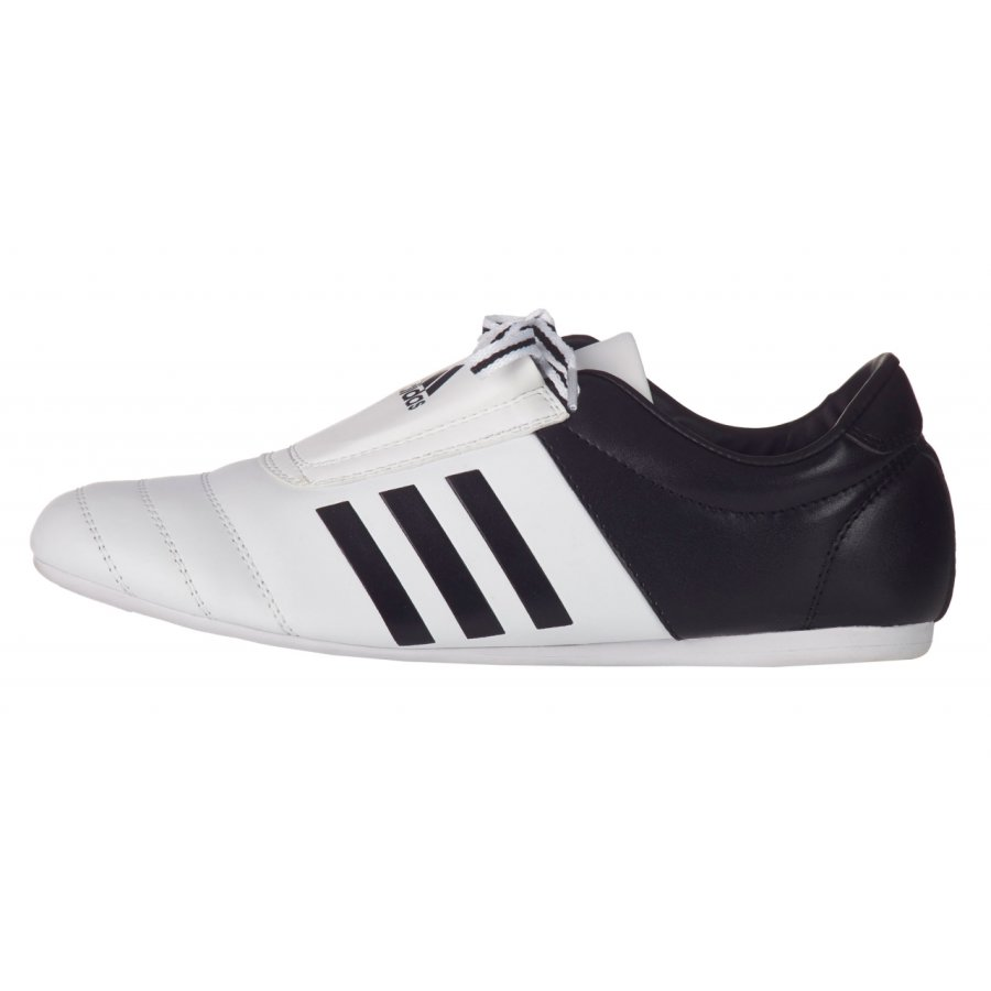 adidas Schuhe Sneaker Kick II Eco