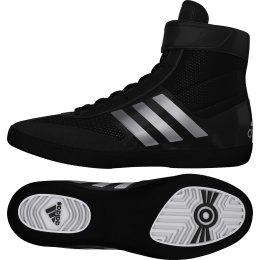 Adidas Havoc Kids AQ3327 Orkansports der