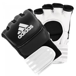 Ultimate Fight Glove UFC Type