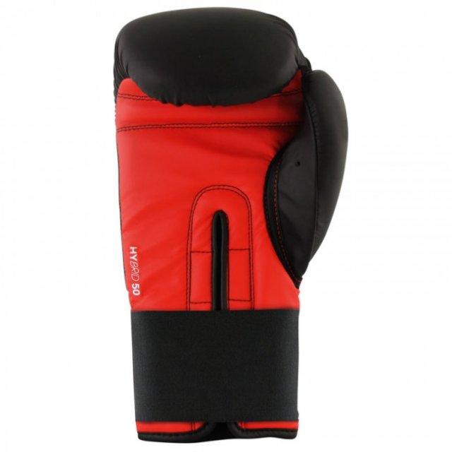 Adidas Hybrid 50 Boxhandschuh
