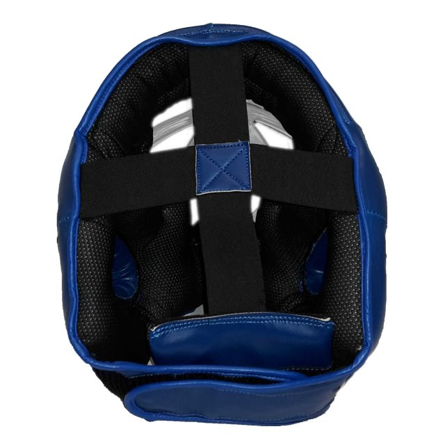 Training Head Gear Visier