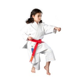 Karate-Gi Reikon (WKF Approved)
