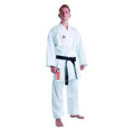 Karate-Gi KUMITE (WKF approved)