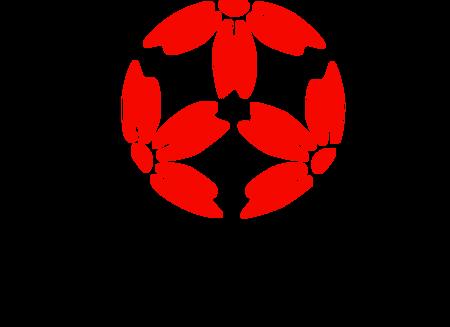 Hayashi Logo