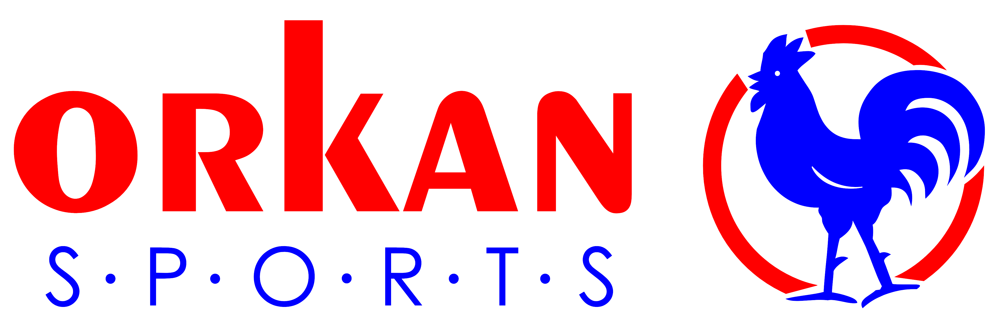 Orkan Logo